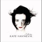 Kaleidoscope - Kate Havnevik