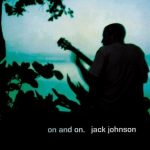 on_and_on_jack_johnson_album_-_cover_art