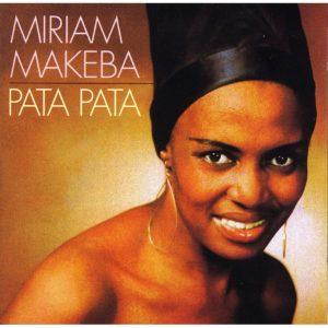 Pata-Pata-cover