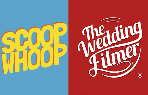 The Wedding Filmer - The Team That's Making Celeb Weddings