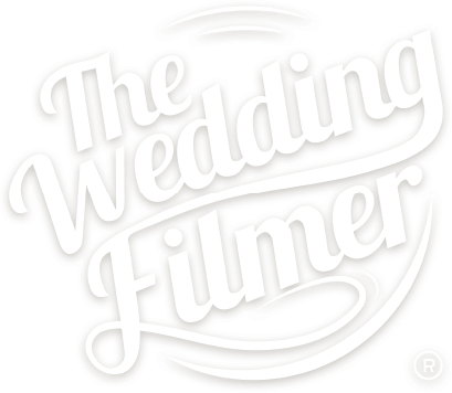 The Wedding Filmer - Logo Image
